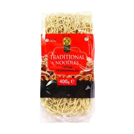 noodles traditional, 400g