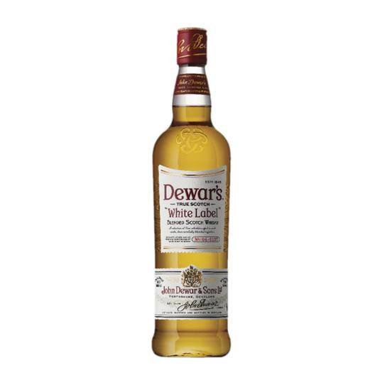 whisky escocés, 700ml