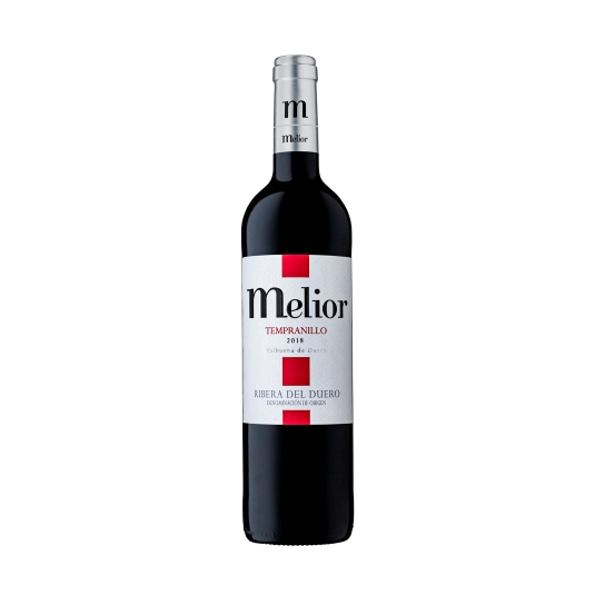 vino d.o. r.duero tinto roble, 750ml