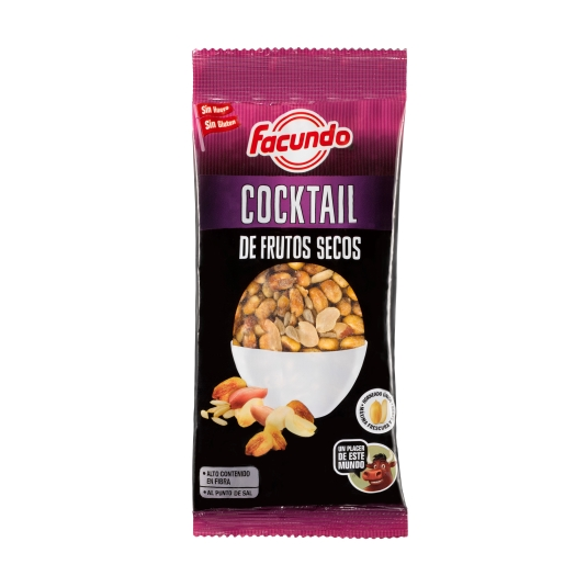 cocktail, 170g