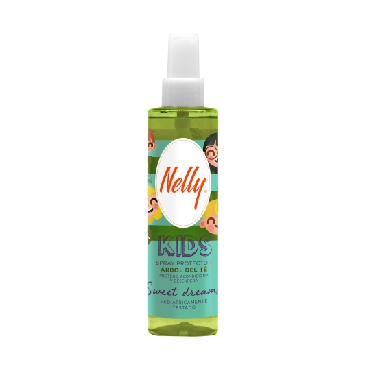 spray protector árbol del té, 200ml