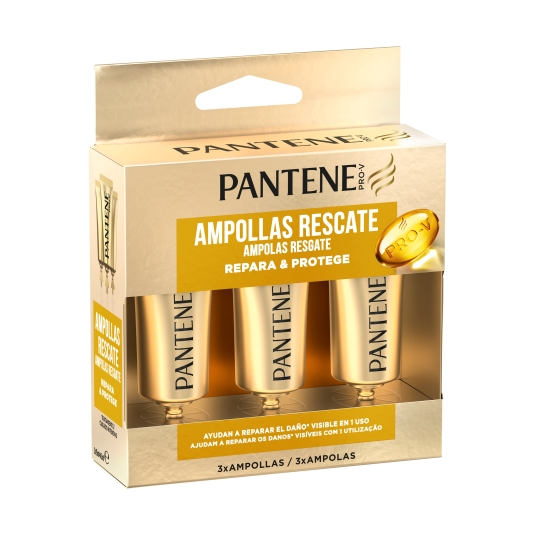 ampollas rescate 1minuto 15ml, 3ud