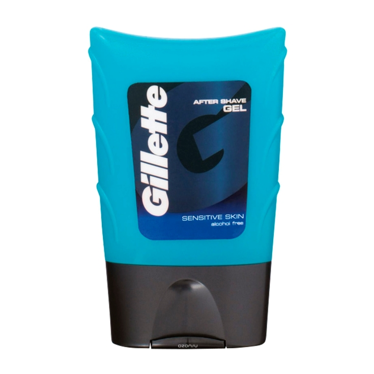 after shave sensible, 75ml